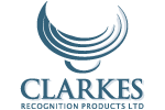 Clarkes Recognition Products Ltd.