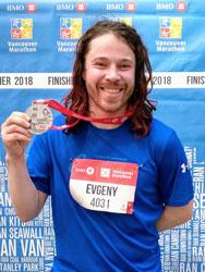 Evgeny-Vinnik