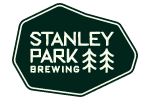 Stanley-Park-Brewing-logo